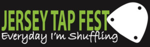 Jersey Tap Fest Announces 8th Annual Festival on National Tap Dance Day!