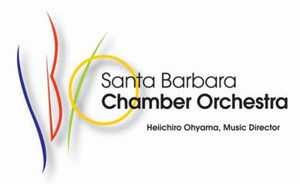 Alessio Bax to Perform Schumann Piano Concerto with the Santa Barbara Chamber Orchestra