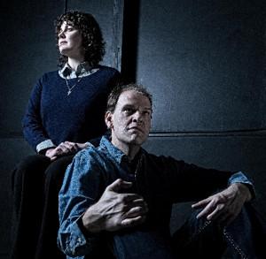Cast Announced for Piven Theatre's DEAD MAN WALKING