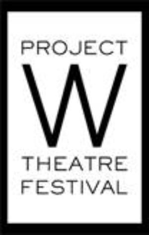 Full Casting Announced for Project W Theatre Festival