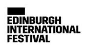 Edinburgh International Festival Launch Cultural Leaders Mentor Programme