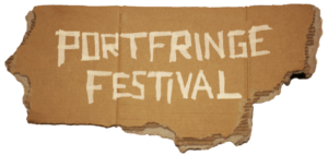 6th Annual PortFringe Theater Festival to Feature 125 Genre-Defying Performances