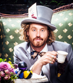 T.J. Miller to Appear at the Paramount for 2017 High Plains Comedy Festival