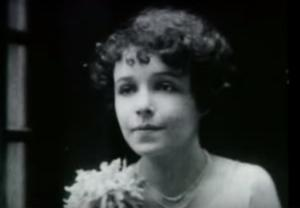rose williams commercial