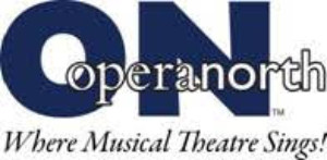 Opera North Announces Key Cast and Creative Team for LA BELLE HELÈNE