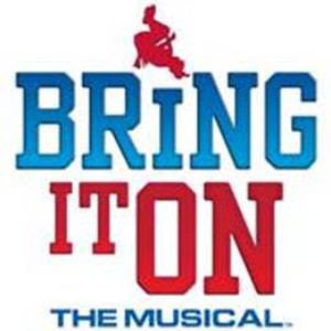 PPT Announces Youth Cast of BRING IT ON: The Musical