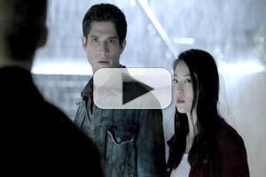 VIDEO: Watch Your Pack! MTV Premieres TEEN WOLF Season Five Trailer