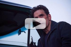 VIDEO: Sneak Peak - Third Episode of Fox's Newest Series WAYWARD PINES