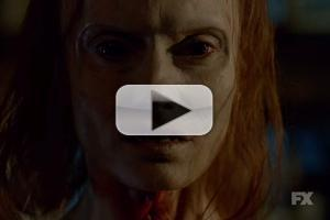 VIDEO: Official Season Two Trailer for FX's THE STRAIN