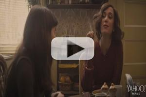 VIDEO: First Look - Kristen Wiig Stars in Coming-of-Age Drama DIARY OF A TEENAGE GIRL
