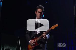 VIDEO: Sneak Peek - HBO to Air 2015 ROCK AND ROLL HALL OF FAME Induction Ceremony; Watch Performances
