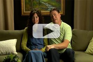 VIDEO: New FUNNY OR DIE Video Takes on The Duggar Family Scandal