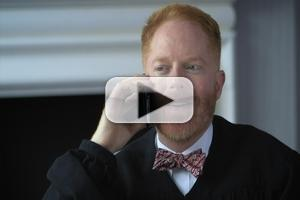 VIDEO: Jesse Tyler Ferguson Invites Supreme Court Justices to Preside Over LGBT Wedding on All-New FUNNY OR DIE