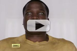 VIDEO: AMC Reveals All-New Trailer for New Drama Series HUMANS