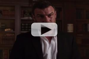 VIDEO: Showtime Unveils Poster Art & Official Trailer for Season 3 of RAY DONOVAN