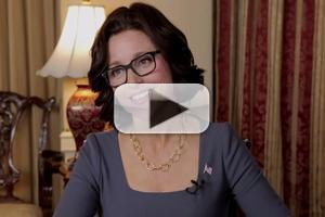 VIDEO: Sneak Peek - 'Testimony' Episode of HBO's VEEP