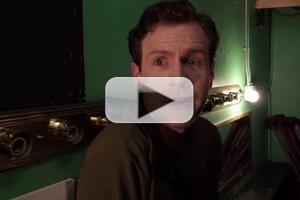STAGE TUBE: Watch Episode 12 of New Webseries- THIS IS ART!