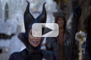 VIDEO: New, Extended Trailer for Disney Channel's DESCENDANTS