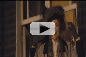 VIDEO: First Look - Meryl Streep & Carey Mulligan Star in SUFFRAGETTE Trailer