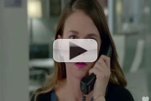 VIDEO: Sneak Peek - Lies Unravel on Season Finale of YOUNGER!