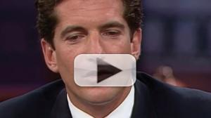 VIDEO: First Look - Robert DeNiro & More Featured in New Documentary I AM JFK JR. on Spike TV