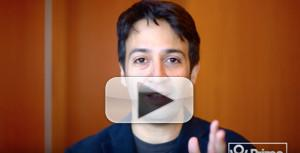 STAGE TUBE: See How to Attend HAMILTON's Chicago Opening and Meet Lin-Manuel Miranda!