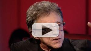VIDEO: BWW Exclusive - JERSEY BOYS Frankie Valli Featured on Next Episode of SPEAKEASY