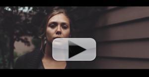 VIDEO: New Trailer for Borderline Films Retrospective at Moving Image