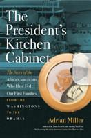 STAGE TUBE: Author Adrian Miller Discusses New Book, THE PRESIDENT'S KITCHEN CABINET