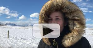 VIDEO: Chelsea Handler Announces Season Two Premiere Date of CHELSEA on Netflix