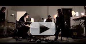 VIDEO: Sneak Peek at LA Opera's Reykjavík Festival Highlighting Iceland at Walt Disney Concert Hall