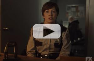VIDEO: FX Shares New Promos for FARGO Season 3