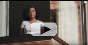 VIDEO: Watch the Trailer of Nicola Yoon's EVERYTHING EVERYTHING, Set for Film Release 5/19