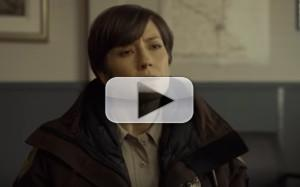 VIDEO: Sneak Peek - 'The Principle of Restricted Choice' Episode of FARGO on FX