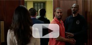 VIDEO: First Look - Starz's Hit Drama Series POWER Returns This June