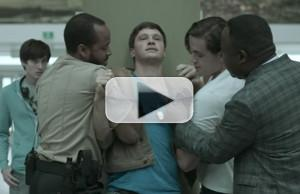 VIDEO: Spike Shares New Featurette on New Drama THE MIST