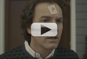 VIDEO: Sneak Peek - 'Somebody to Love' Season Finale of FARGO on FX