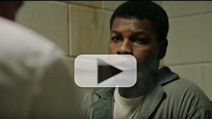 VIDEO: First Look - Kathryn Bigelow's New Gripping Drama DETROIT
