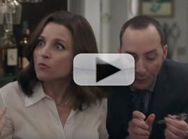 VIDEO: Sneak Peek - 'Groundbreaking' Season Finale of VEEP on HBO