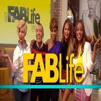 Scoop: FABLife - Week of 10/5