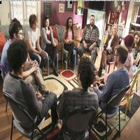 Scoop: RECOVERY ROAD on ABC FAMILY - Monday, January 25, 2016