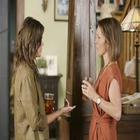 Scoop: THE FOSTERS on ABC FAMILY - Tonight, January 25, 2016
