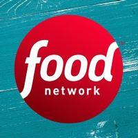 Scoop: FOOD NETWORK STAR KIDS
