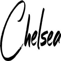 Scoop: CHELSEA on Netflix 8/31 - 9/2