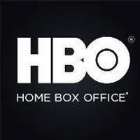 Scoop: BALLERS on HBO - September Episodes