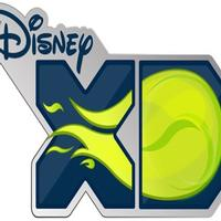 Scoop: Disney XD September 2016 Programming Highlights