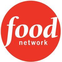 Scoop: Food Network - October 2016 Programming Highlights