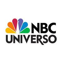 Scoop: LARRYMANIA on NBCUniversal - Sunday, September 18, 2016