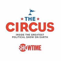 Scoop: THE CIRCUS on Showtime - Sunday, September 18, 2016