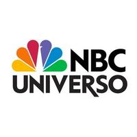 Scoop: LARRYMANIA on NBCUniversal - Sunday, September 25, 2016